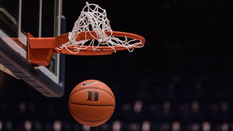 Lazdijų sporto centro krepšinio naujienos