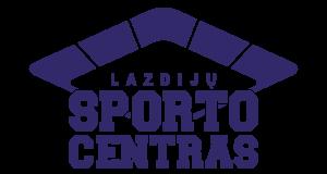 Lazdiju sporto centras