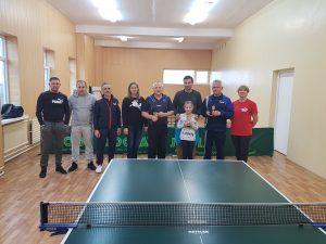 VšĮ Lazdijų sporto centras tęsia renginių ciklą, skirtą suaugusiųjų mokymosi savaitei