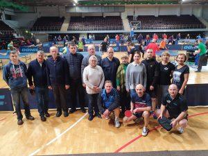 Read more about the article Žiemos sporto žaidynės!